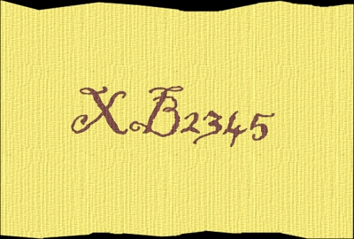 xb2345