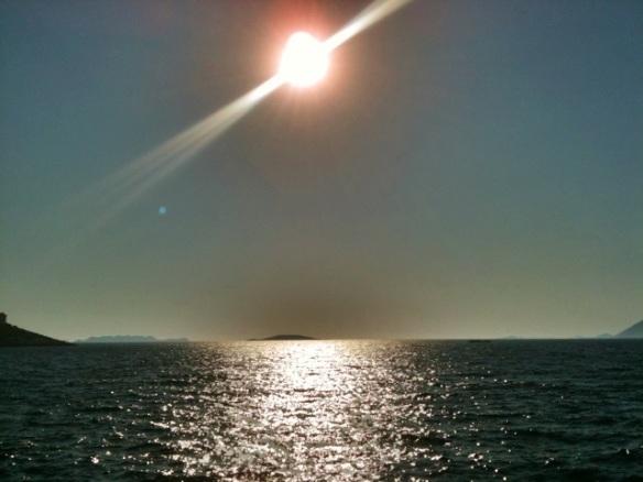 20110914-063525.jpg